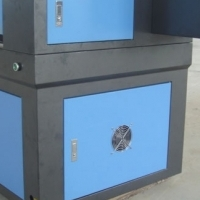 New Generation CO2 130W Laser Cutter Engraver - TruCUT Laser Cutter