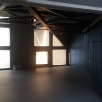 Various commercial property to let, Highveld, Centurion
