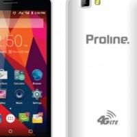 Proline XM-502 R1850