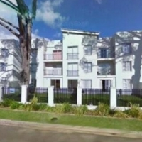 2 BEDROOM APARTMENT FOR SALE IN SOMERSET WEST