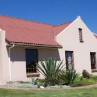 12HA SMALL HOLDING FOR SALE IN GANSBAAI