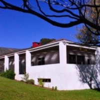 87HA FARM FOR SALE IN LADISMITH