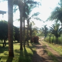 Smallholding For Sale with 18 Ha Property