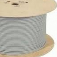 Cat 5 & Cat 6 network cables and accessories stock clearance sale. Tel/whatsapp 0766 5 666 44