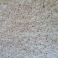 Bean bag Filling / Wall cavity Filling / Box filling/ Light weight concrete filling for Sale for sale  Moot