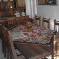 Beautiful 3 bedroom house for sale Helikonpark Randfontein