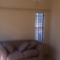 Spacious 6x4m room available in Waterkloof Glen. (Pretoria East)