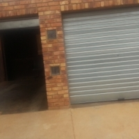 urgent house for sale in ekangala b