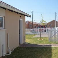 2bedroom house for sale in Gem Valley Ext 3. Apply for yours now!!