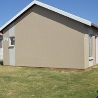 2 Bedroom House For SALE in Gem Valley EXT3. APPLY NOW OR HEAR ABOUT IT!!