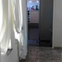 Modern 3 bedroom house for sale Helikonpark Randfontein