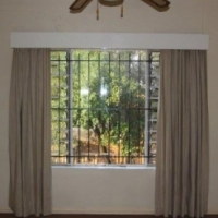 5x5m room available in Waterkloof Glen (Pta East)