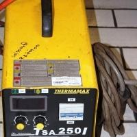 Thermamax Welding Machine S019054A #Rosettenvillepawnshop