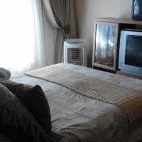 Lovely 3 bedroom house for sale Culemborgpark Randfontein