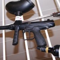Gryphon Paintball Gun S019056A #Rosettenvillepawnshop