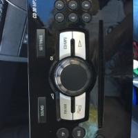 Delphi grundi,  Radio