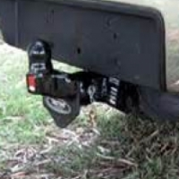 Towbars, shock absorbers & coil-springs for all passenger and light commercial vehicles.