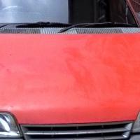 Opel Kadett for sale Year 1990