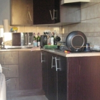 A Lovely One Bedroom Flat at Secunda next to Small Pick'n Pay
