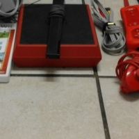 Nintendo WII console with 2 remotes and 2 hand held devices for  sale - R1300