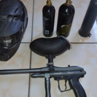 Paintball odds for sale