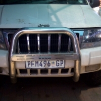 *** 2007 Jeep Cherokee for Sale ***