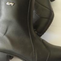 Girls/Ladies GPI Boots