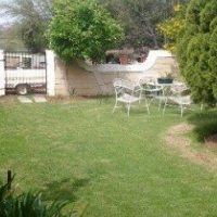 Business opportunity with Home & Flat in Tranquil Northern Cape