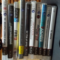Swop ps3 games for xbox games