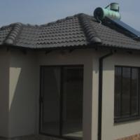 new houses for sale in Garankuwa