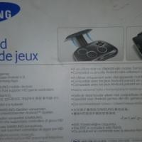 Samsung s6 edge 64gig
