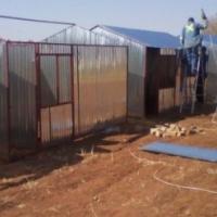 zozo huts for sale Pretoria East,0782901702,zozo huts quote Pretoria