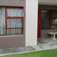 2 BEDROOM APARTMENT FOR SALE IN GORDONS BAY