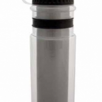 DOUBLE WALL SPORTS  BOTTLE 450ml!! ON SPECIAL!!!