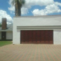 3 Bedroom House-Wilkoppies