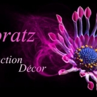 Function decor & hire