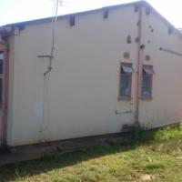 Affordable 2 Bedroom Simplex in Trenance Manor - Ingwe Estates