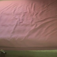 Double bed,matress