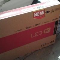 "LG 49LF540 49"" LED TV"