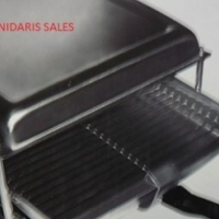 TONII TV BBQ GRILL only R499.99 each