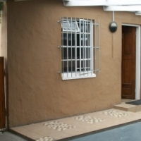 3 Bed Family house in Seawinds for sale R580000