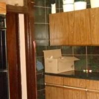 Lovely 3 bedroom house for sale Homelake Randfontein