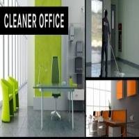 Residential and Commercial Cleaning in Witbank