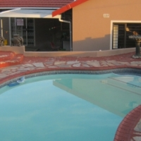 NEAT 3 BEDROOM 2 BATHROOM HOUSE FOR SALE IN WOODLANDS DURBAN