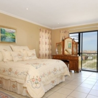 BLUEWATER BAY HOUSE TO RENT