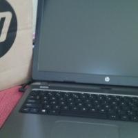 HP Laptop Hp250 G3