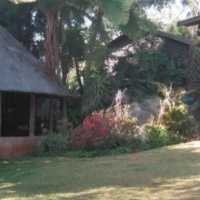 Beautiful wooden house for sale by owner NO AGENT FEES