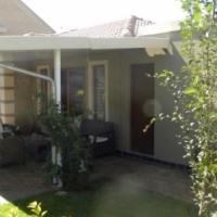 STUNNING TOWNHOUSE IN MONTANA GARDENS FOR SALE - 2 BEDROOM 2 BATHROOM