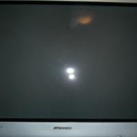 69 cm Colour TV