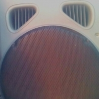 "1 JBL Eon 15"" Monitor Speaker MK1 450 Watts RMS for sale  Randburg"